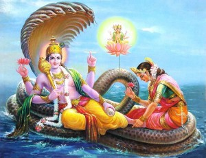 sri-vishnu-nabhi-brahma