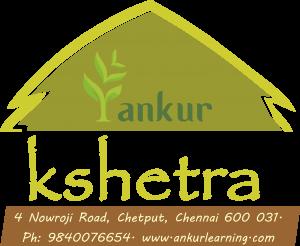 kshetra_final_logo