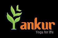 Ankur-Logo