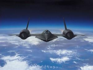 Supersonic_jet