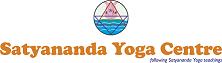 Satyananda Yoga Centre